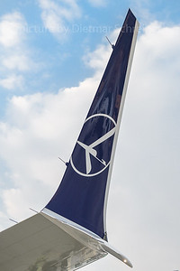 2018-03-26 SP-LVB Boeing 737-8max LOT