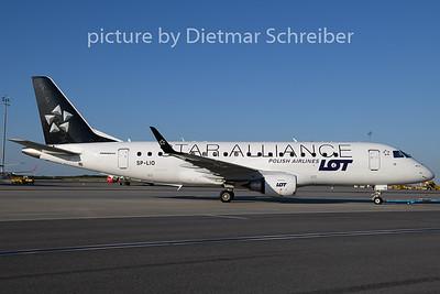 2020-07-30 SP-LIO Embraer 175 LOT