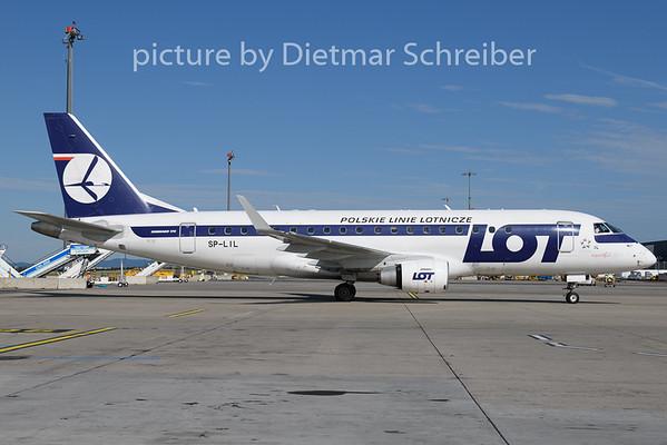 2019-06-21 SP-LIL Embraer 175 LOT
