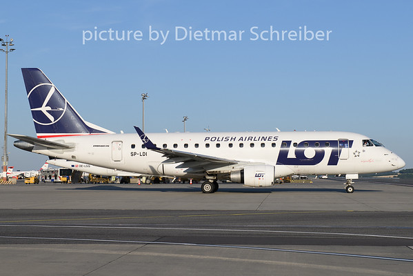 2019-06-29 SP-LDI Embraer 175 LOT