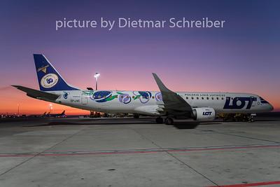 2019-12-04 SP-LNC Embraer 195 LOT