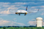 Icelandair 767-300ER
