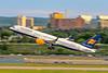 Icelandair Departure