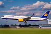 Icelandair 757 TF-FIA