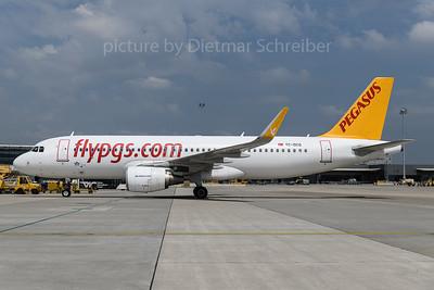 2018-05-11 TC-DCG Airbus A320 Pegasus