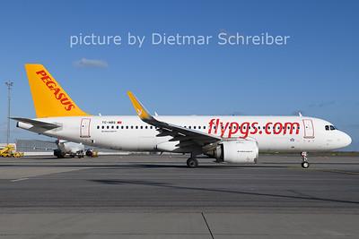 2020-11-20 TC-NBS Airbus A320neo Pegasus