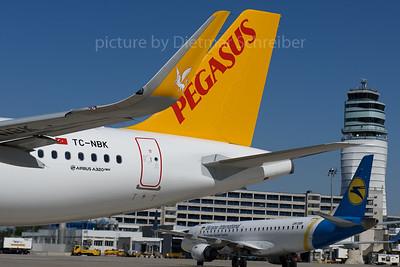 2017-08-29 TC-NBK Airbus A320neo Pegasus Airlines