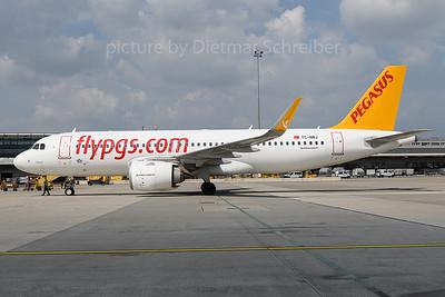 2018-05-18 TC-NBJ Airbus Aneo Pegasus