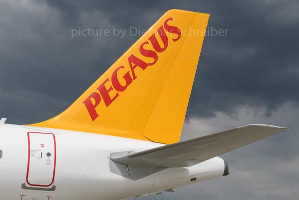 2018-06-29 TC-NBS Airbus A320neo Pegasus