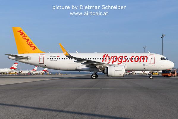 2021-10-02 TC-NCI AIrbus A320neo Pegasus