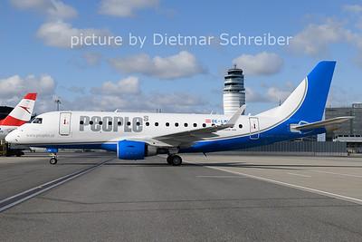 2020-11-20 OE-LMK Embraer 170 Peoples Viennaline