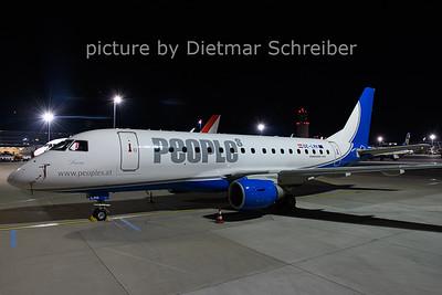 2021-04-08 OE-LMK Embraer 170 Peoples Viennaline