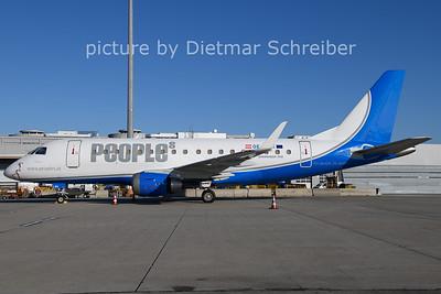 2020-12-27 OE-LMK Embraer 170 Peoples Viennaline