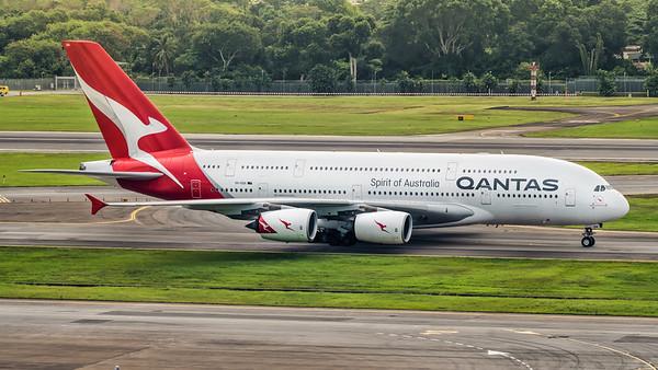 QANTAS_A380-842_VH-OQA_MLU_180519