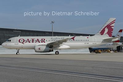 2012-10-04 A7-AHI Airbus A320 Qatar Airways