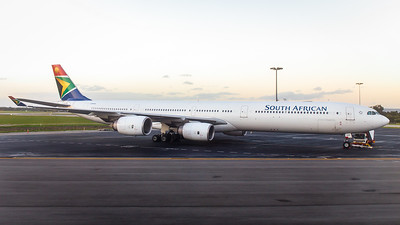 SOUTH AFRICAN AIRWAYS_A340-642_ZS-SND_SWJ_070516