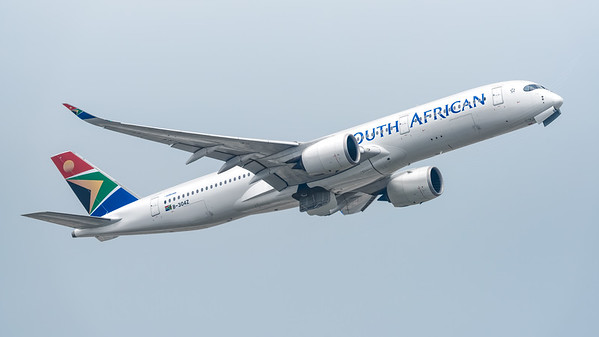 SOUTH AFRICAN AIRWAYS_A3450-941_ZS-SDC_MLU_311019_(2)