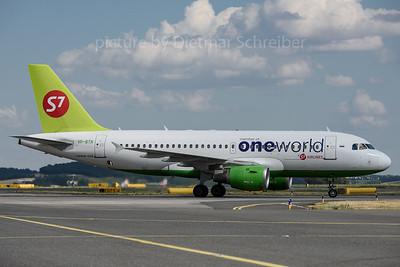 2017-07-03 VP-BTN Airvus A319 S7