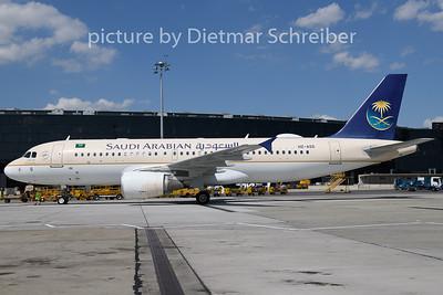 2019-06-28 HZ-ASG Airbus A320 Saudia