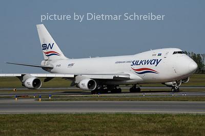 2020-09-20 VP-BCR Boeing 747-400 Silkway