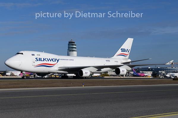 2020-01-06 VP-BCV Boeing 747-400 Silkway