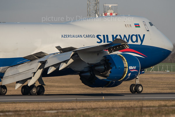 2016-02-26 VQ-BVB Boeing 747-8 Silkway