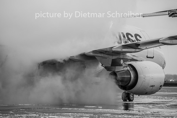2018-12-12 Airbus A320 Swiss