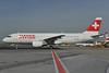 2012-03-27 HB-JLS AIrbus A320 Swiss