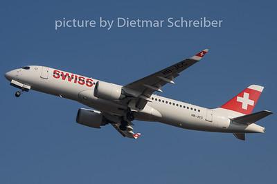 2019-01-21 HB-JCC CS300 Swiss
