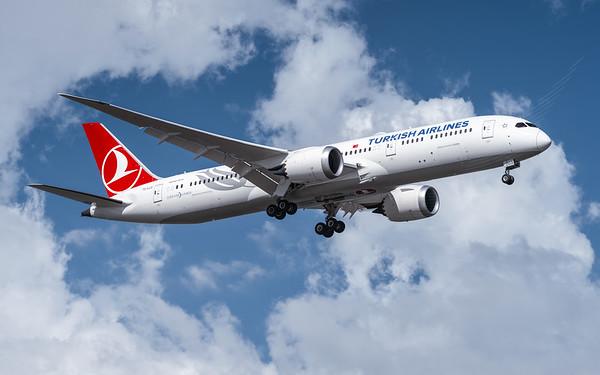 THY TURKISH AIRLINES_B787-9_TC-LLO_MLU_280321_(1)