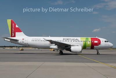2015-07-21 Airbus CS-TNG A320 TAP