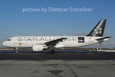 2012-12-07 CS-TNP Airbus A320 TAP