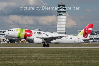 2015-09-29 CS-TNN Airbus A320 TAP