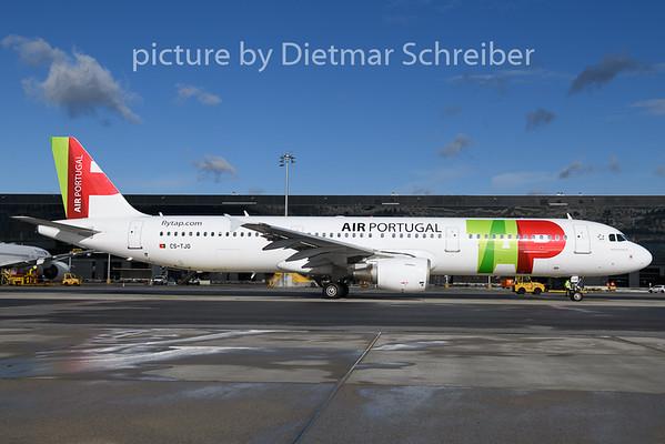 2020-01-29 CS-TJG Airbus A321 TAP