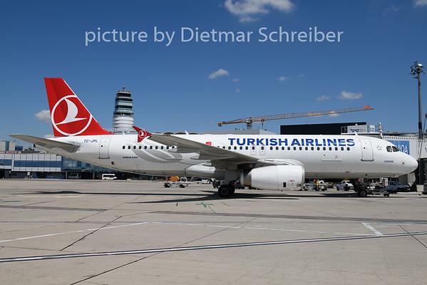 2019-06-21 TC-JPL Airbus A320 THY