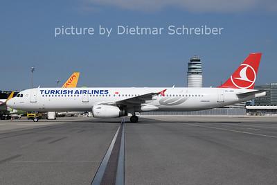 2021-07-03 TC-JSH AIrbus A321 THY