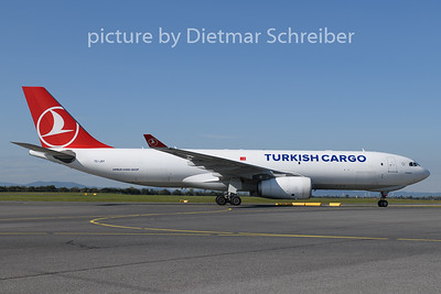 2020-09-24 TC-JOY Airbus A330-200 THY