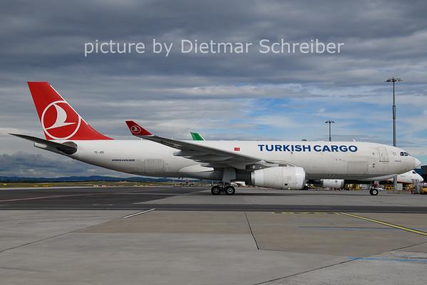 2021-07-01 TC-JDS Airbus A330-200 THY