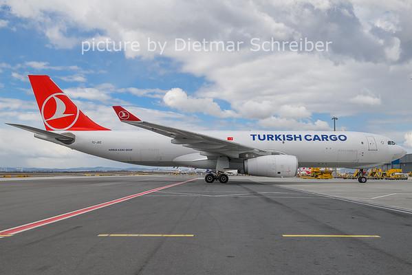 2021-03-22 TC-JPZ Airbus A330-200F THY