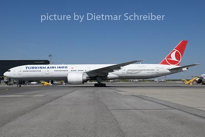 2020-04-23 TC-JJZ Boeing 777-300 THY