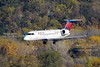 CRJ200 in Fall Splendor