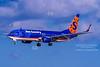 Sun Country Cuba Flight