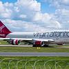 VIRGIN ATLANTIC_B747-4Q8_G-VBIG_MLU_010517_(03)