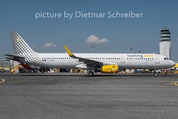 2015-08-05 EC-MHB Airbus A321 Vueling