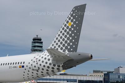 2017-05-08 EC-MMU AIrbus A321 Vueling