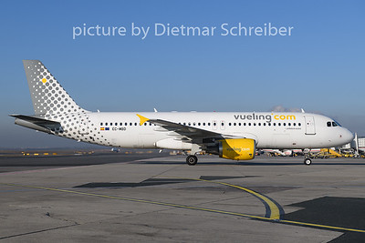2020-01-02 EC-MBD Airbus A320 Vueling