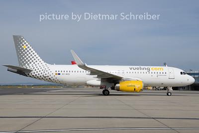 2020-08-02 EC-MVD Airbus A320 Vueling