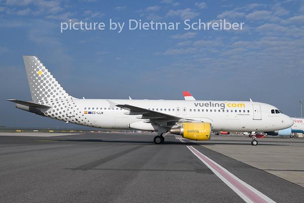 2020-10-02 EC-LLM Airbus A320 Vueling