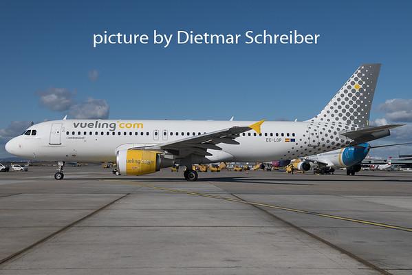 2020-02-18 EC-LOP Airbus A320 Vueling