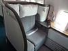 my seat 1A